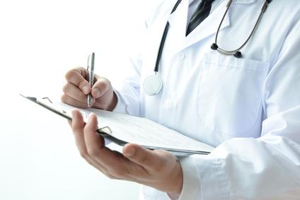 前立腺炎の症状、前立腺がんとの...